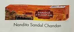 Nandita Sandal Chandan Incense Sticks