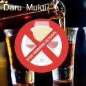 Drug Addiction Medicine