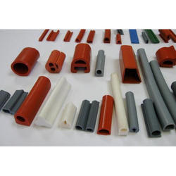 Automotive Rubber Gaskets