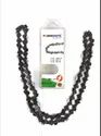 Saw Chain Powermatic