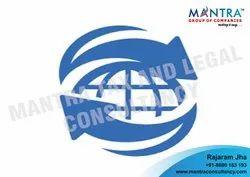 Import Export Consultancy
