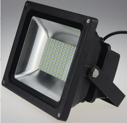 BITLITE LED Flood Lights