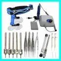Hair Transplant Kit Fue Machine Set