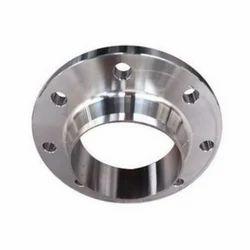 Titanium GR 5 Flange
