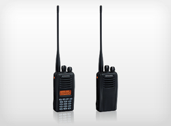 NX- 420 K3 IS Radio 800 MHz Digital  walkie talkie