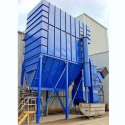 PJ150C-100 Dust Collector