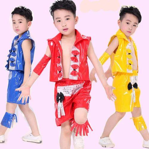 c2cfb79fc04 Kids Wear - Boys Wear Wholesale Trader from Noida
