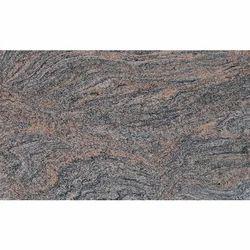 Paradiso Galaxy Granite