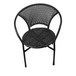 Universal Furniture Outdoor Chair