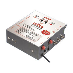 Hybrid Amplifier at Best Price in India