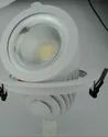 20W Zoom Cob Light