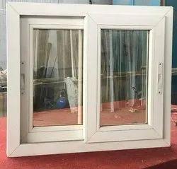 ENCRAFT White UPVC WINDOW