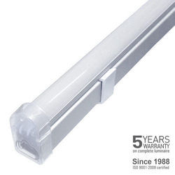 Wall mounted led lights manufacturers suppliers of led wall lights light saber wall mounted led light with 5 year warranty aloadofball Gallery