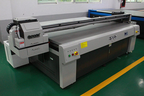 73e029e4d UV Glass Printing Machine at Rs 1000000 /piece | कांच ...