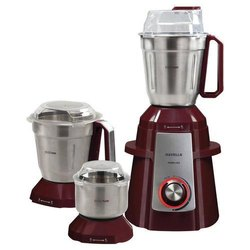 Havells Blender Mixture Grinder, for Kitchen