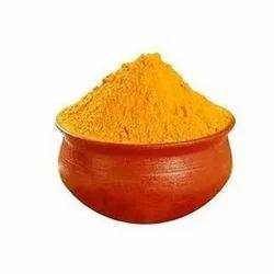 Ashish 15 kg Punjabi Tadka Masala Powder, Packaging: Packet