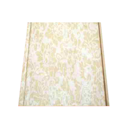 DB-430 Golden Series PVC Panel