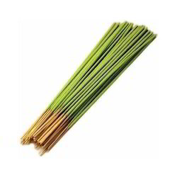 Vanilla Incense Stick