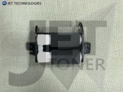 PICK UP ROLLER ASSY ML -2876