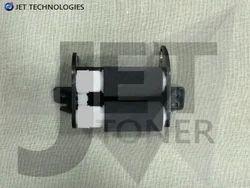 PICK UP ROLLER ASSY ML -2876