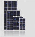 Navitas Anora Solar Panels