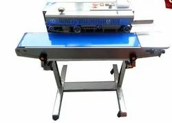 Vertical Band Sealer KPM 770