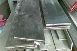 Inconel 600 Non Ferrous Plates