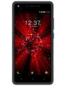 Intex Mobiles Phones