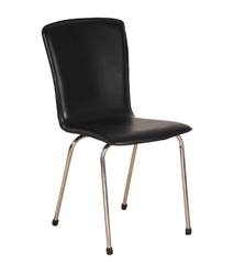 Jacketed Fix Type Chair