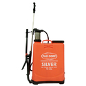 Hand Sprayers- Silver