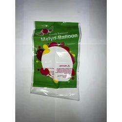 BOPP Balloon Packaging Bags