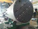 MOGRA 80MT Welding Rotator (Lead Screw Type)