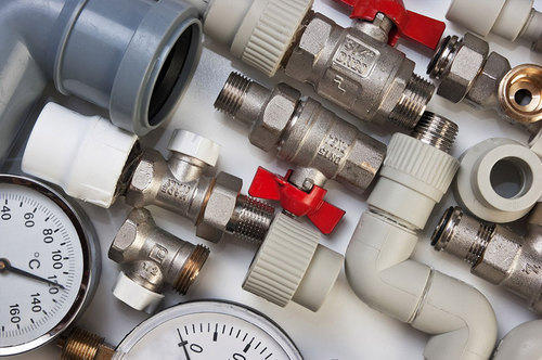 Plumbing Designing And Drafting Course - E & Tis Engineering