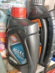 Acxel Oil