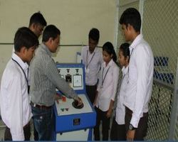 Electrical Engineering Course