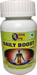 Daily Boost Capsule