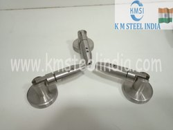 Wire Rope Fittings Manufacturer