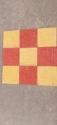 Hindustan Flooring Glossy Tiles