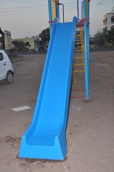 FRP Plane Slide SE-041