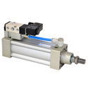 Airtac Pneumatic Cylinder