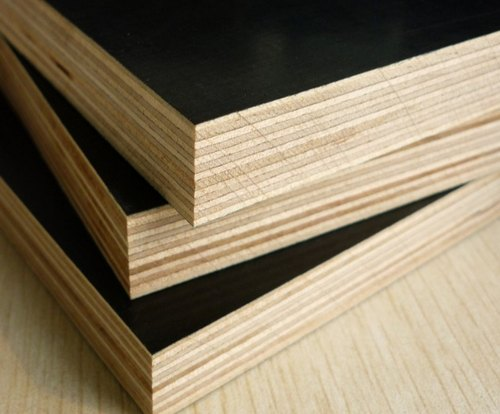 Phenol Bonded Plywood