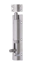 3024a Deluxe Tower Bolt