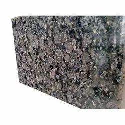 Glossy Big Slab Polished Granite Stone Slab, Thickness: 15-20 mm