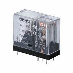 Power Relay JQX-14FC-1Z-5V / JQX-14FC-1Z-12V / JQX-14FC-2Z-5V / JQX-14FC-2Z-24V