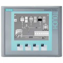 6AV6647-0AB11-3AX0 HMI Touch Panel