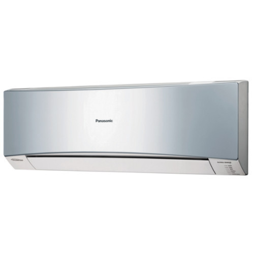 panasonic split air conditioner for office use rs 29500. Black Bedroom Furniture Sets. Home Design Ideas