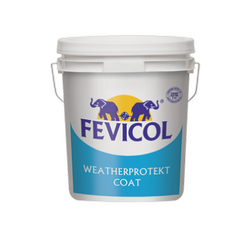 Fevicol Weather Protekt Coat
