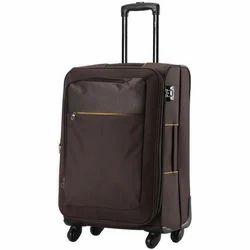 Suitcase Trolley Bag