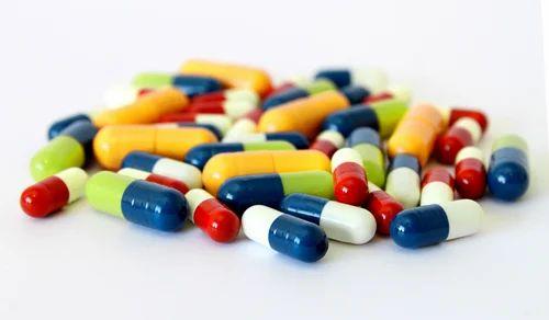 Image result for Halal Nutraceuticals