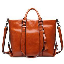 2bb5ab3ff9 Leather Designer Bags in Delhi